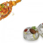 Zardoshi Kalash Rakhi and Badam Penda
